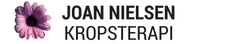 Joan Nielsens kropsterapi -slip smerten